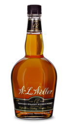 W.L. Weller 12 Jahre Kentucky Straight Bourbon Whiskey