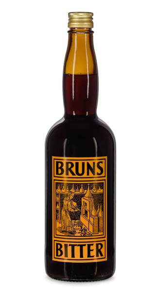 Bruns Bitter