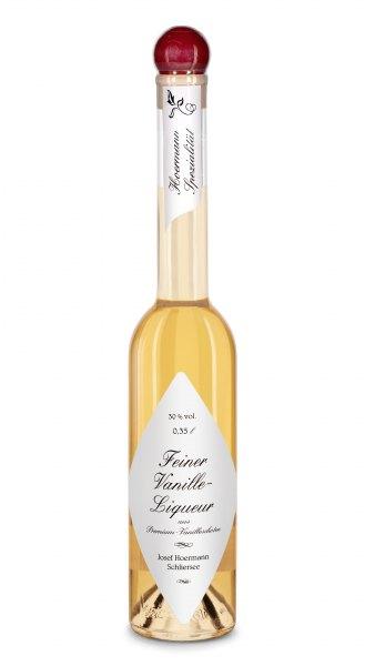 Hoermann Vanille-Liqueur