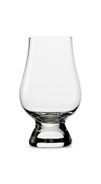 The Glencairn Glass Whiskytumbler