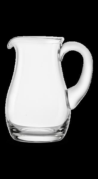Krug mundgeblasen 200 ml Stölzle Lausitz