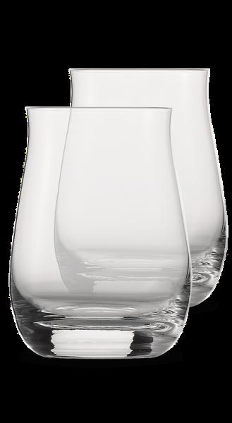 Whiskytumbler Special (Set 2 Stück) Spiegelau