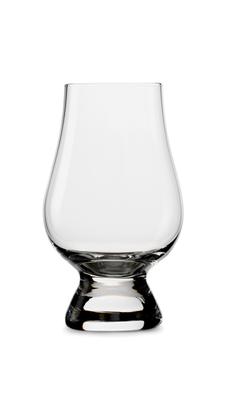 Whiskytumbler The Glencairn Glass Stölzle Lausitz
