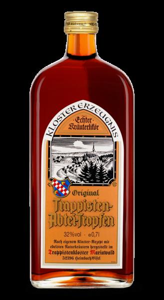 Original Trappisten-Abtei-Tropfen
