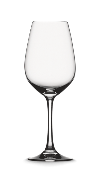 Tastingglas Vino Grande Spiegelau