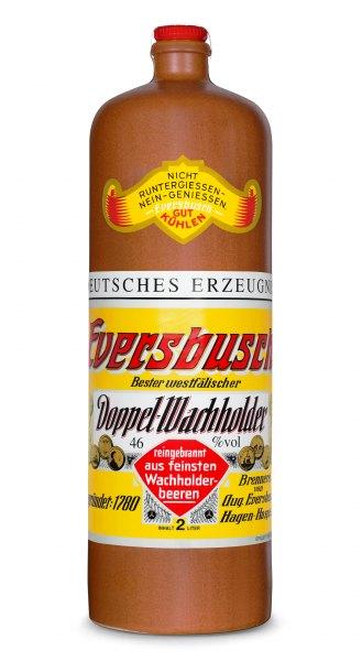 Eversbusch Doppel-Wacholder