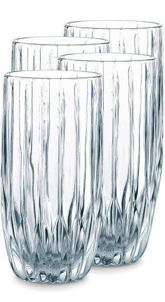 Nachtmann Prestige Longdrinkglas 4 Stück