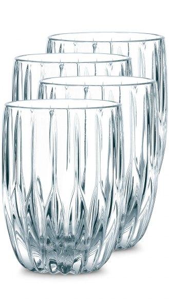Nachtmann Prestige Tumbler Whisky 4 Stück