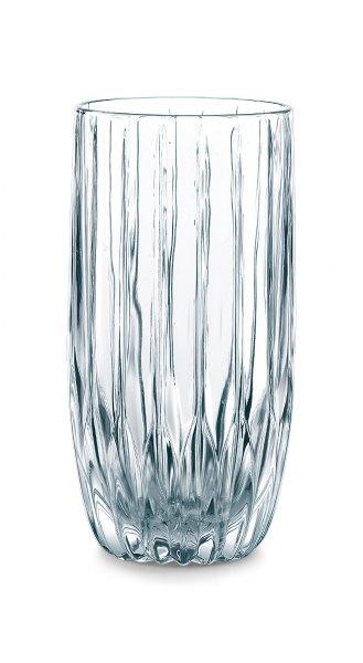 Nachtmann Prestige Longdrinkglas
