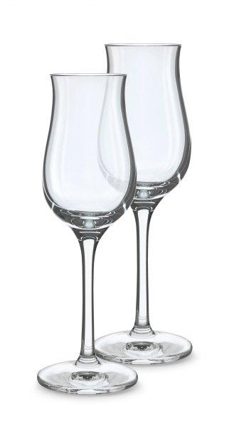 Stölzle Lausitz Destillatglas 2 Stück