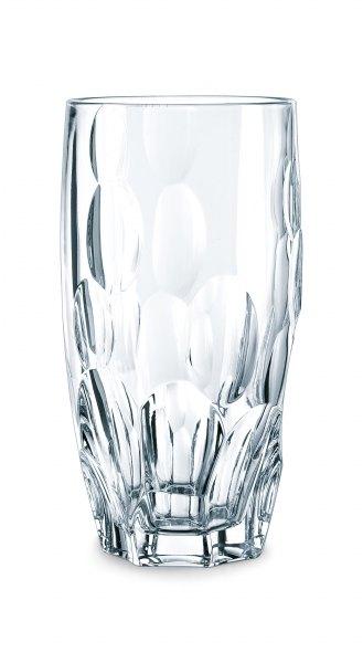 Longdrinkglas Whisky Sphere Nachtmann