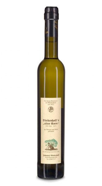 Böckenhoff Alter Korn