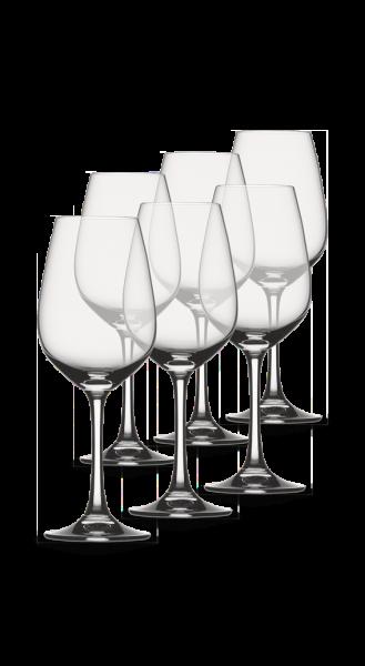 Tastingglas Vino Grande (6 Stück) Spiegelau
