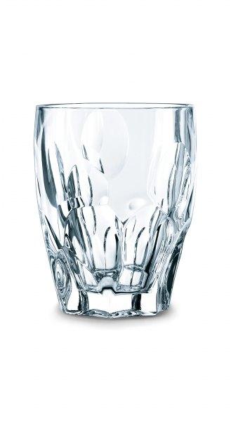 Nachtmann Sphere Tumbler Whisky