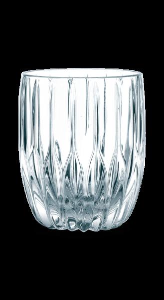 Tumbler Whisky Prestige Nachtmann
