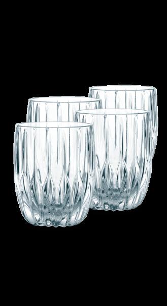 Tumbler Whisky Prestige (4 Stück) Nachtmann
