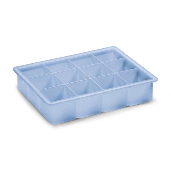 Lurch Eiswürfelbereiter 12 Würfel à 4 x 4 cm