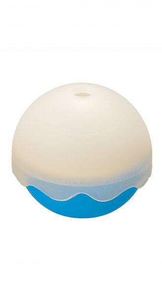 Lurch Eiswürfelbereiter Eisball 5 cm Durchmesser