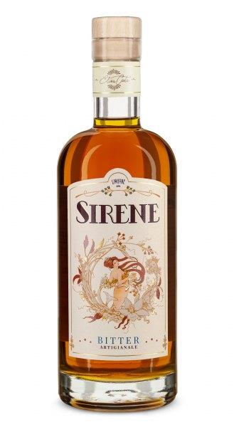 Sirene Bitter Artigianale