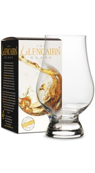 Whiskytumbler The Glencairn Glass im Geschenkkarton Stölzle Lausitz
