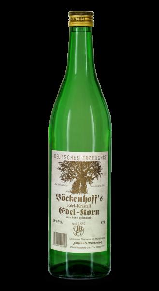 Böckenhoff Edel-Korn