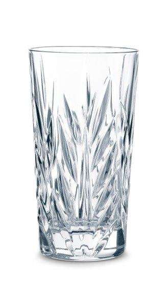 Nachtmann Imperial Longdrinkglas