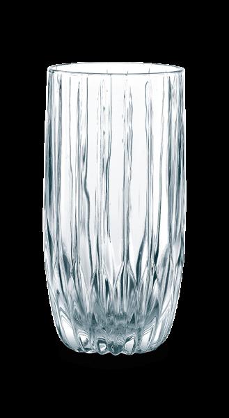 Longdrinkglas Prestige Nachtmann